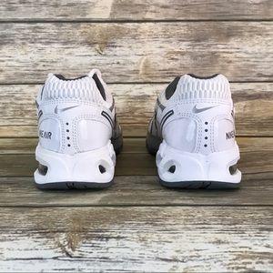 Nike Shoes - Nike Air Max Torch 4